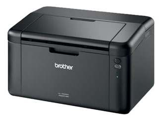 Brother HL 1222w
